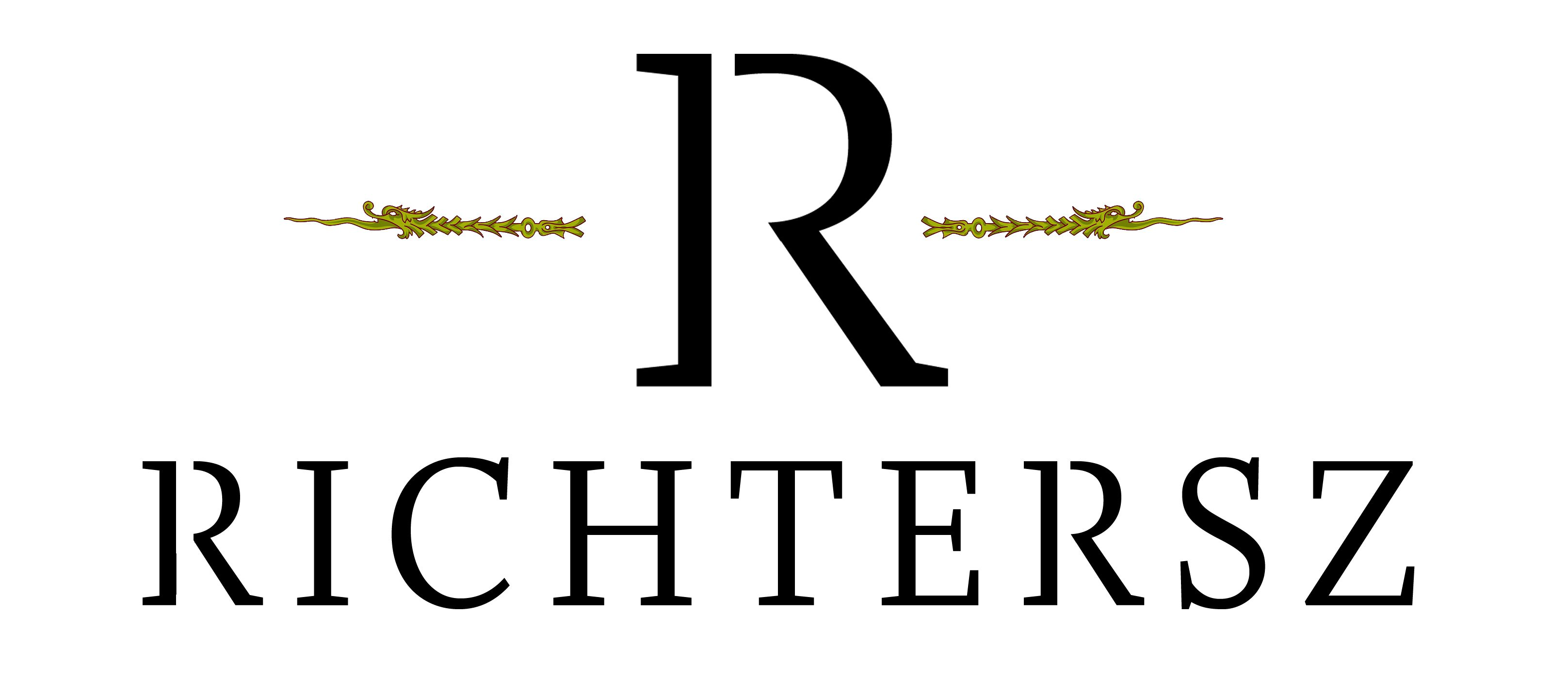 Richtersz